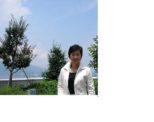 琵琶湖の風