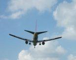 12月17日は飛行機の日です。