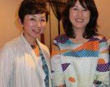 ワーキングマザーを応援する㈱マザーネットの上田理恵子社長とご一緒に!