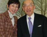 91歳の現役医学博士 「祖父江逸郎先生」講演会