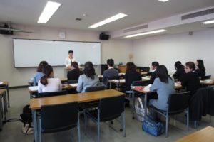 大阪府教育委員会