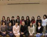 「こそだてコーチング」「あなたが変わる魔法の授業」IN北京から次へ!