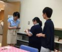 大津市 第1回「働く女性社員によるホンネ座談会」のご報告!