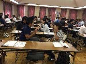 東近江市教育委員会 写真⑥