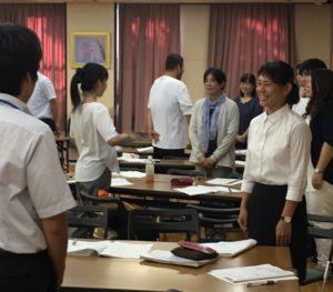 東近江市教育委員会 写真⑦