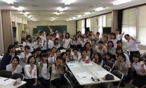 幼稚園の先生がコーチングで笑顔に!!