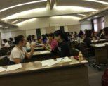 学童保育指導員の必需品『コーチングスキル』摂津市子育て支援課主催セミナー