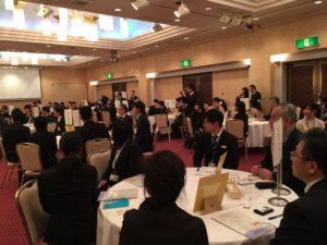 東近江市で市長×学生×企業のコラボレーション大成功!