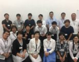 建設ディレクター養成講座「東京」がスタートしました!