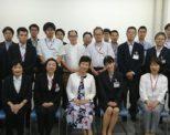 「新入社員上司研修」が離職率を下げ組織を活性化させる!