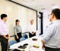 税理士法人が取り組むコミュニケーション研修のご紹介