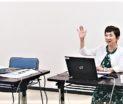イオンリテール㈱「新入社員上司研修」コーチング&アンガーマネジメント