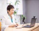 5月12日(水)京都商工会議所主催「オンライン若手社員のためのコミュニケーション研修」